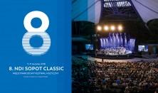 8. Międzynarodowy Festiwal Muzyczny NDI Sopot Classic