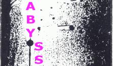 Abyss / Katarzyna Ustowska / premiera