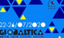 Festiwal Globaltica 2020