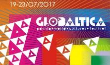 Festiwal Globaltica 2017