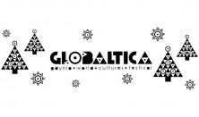 Festiwal Globaltica 2019
