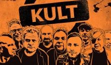 KULT - TRASA POMARAŃCZOWA 2018