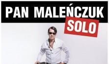 Pan Maleńczuk - solo