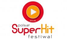 Szukaj: Polsat SuperHit Festiwal 2018