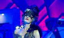 Queens of Opera - PREMIERA