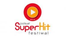 Polsat SuperHit Festiwal 2016